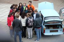 Jugend Enquete Ostarrichi 2015