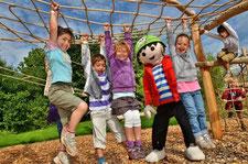 Foto: Playmobil Funpark