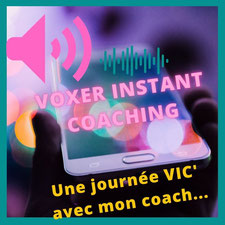Hot line coaching : programme flash pour les petits changements du quotidien