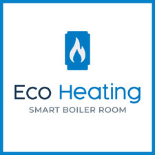 Eco-Heating turns your boiler room into a boiler room