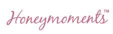 Honeymoments – Edle Karten online selbst gestalten