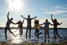 青少年健全育成について