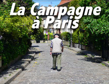 campagne à paris atypic photo paris apprendre la photo, apprendre,