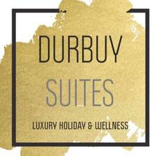 Durbuy Suite   Restaurant à Septon