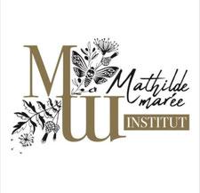 Mathilde Marée Institut   Barvaux
