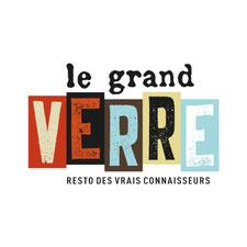 Le Grand Verre   Restaurant gastronomique à Durbuy