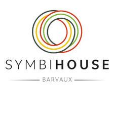 SymbiHouse Barvaux SRL   Agence immobilière à Barvaux