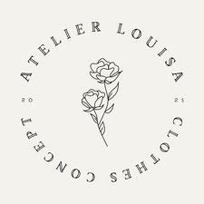 Atelier Louisa | Concept Store de prêt-à-porter à Durbuy