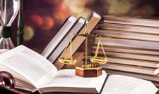 abogados especialistas en civil malaga