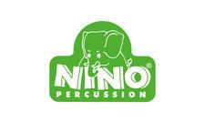 Nino Percussion Kids Schweiz Kinder Perkussion Trommeln Bongo Cajon Klein Small Tambourin Shaker Rhythmus