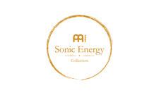 Meinl Sonic Energy Schweiz Klangschalen Gongs Energy Chimes Klangstäbe Stimmgabeln Therapie Massage Yoga Entspannen Instrumente Planeten Gestimmt
