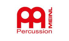 Meinl Percussion Schweiz Deutschland Trommel Bongo Cajon Conga Shaker Perkussion