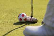 名古屋で評判のゴルフレッスン浅野彰子ゴルフスクールの情報はコチラ