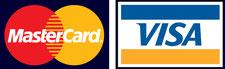 Mastercard Visakarte