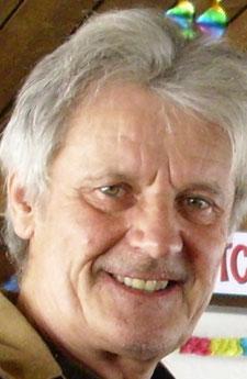 Frank Artz