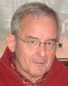 Rolf Meuser