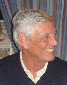 Klaus Drögemüller