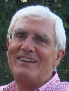 Hans-Georg Hoff