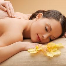 Massage accouchement Toulouse centre ville
