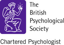 BPS chartered clinical psychologist in kent