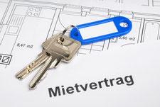 Würselen Immobilienverwalter
