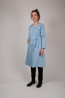 blouse Femme manches longues CHRIS