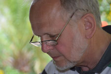 Horst Schust