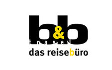 b&b travel Zürich