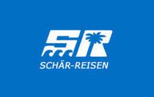 Schär-Reisen Bern AG,  Bern-Bierhübeli, Ittigen und Worb