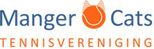 Tennisvereniging Manger Cats Driebergen