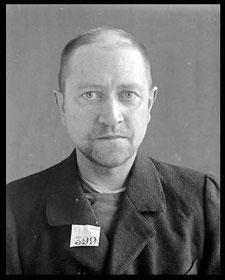 GN1248 : ontslag foto  7 juni 1924