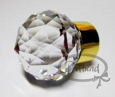 Perltrend, Swarovski Crystal