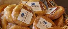 Mohnzelten aus der Bäckerei Bachl