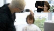 imagine_fukazawa how to haircut
