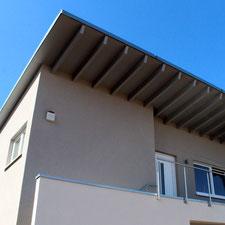 architekturbuero_waessa_neubau_einfamilienhaus_ubstadt-weiher_pultdach_eingangsfassade
