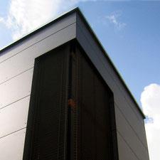 architekturbuero_waessa_modernisierung_einfamilienhaus_stuttgart_weilimdorf_ansicht-detail_eckfenster