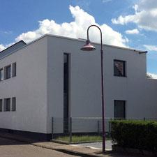 architekturbuero_waessa_sanierung_einfamilienhaus_karlsdorf_neuthard_ansicht_nord_west