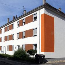 architekturbuero_waessa_modernisierung_mehrfamilienhaus_moltkestrasse_26-28_bruchsal_gesamtansicht