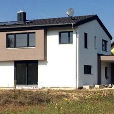architekturbuero_waessa_neubau_einfamilienhaus_hatzenbuehl_ansicht_gartenseite