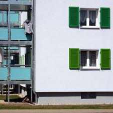 architekturbuero_waessa_modernisierung_mehrfamilienhaus_spoeckweg_51a-c_bruchsal_bestand_fassade_garten