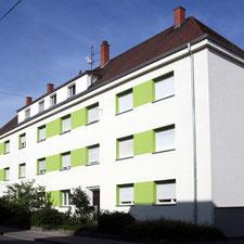 architekturbuero_waessa_modernisierung_mehrfamilienhaus_moltkestrasse_22-24_26-28_bruchsal_ansicht