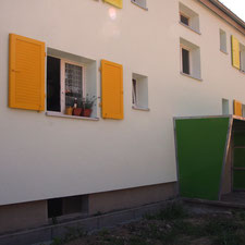 architekturbuero_waessa_modernisierung_mehrfamilienhaus_spoeckweg_51a-c_53a-b_bruchsal_eingangselement