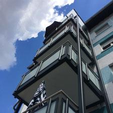 architekturbuero_waessa_modernisierung_mehrfamilienhaus_franz_sigel_strasse_bruchsal_balkone