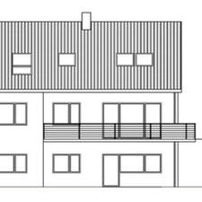 architekturbuero_waessa_sanierung_einfamilienhaus_bruchsal_ansicht