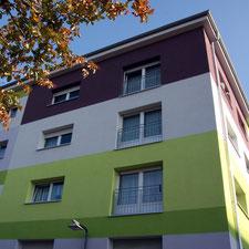 architekturbuero_waessa_modernisierung_mehrfamilienhaus_bahnhofstrasse_bruchsal_ansicht_giebelseite