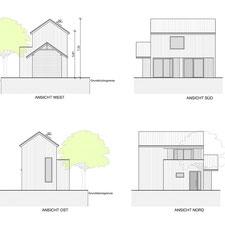 architekturbuero_waessa_erweiterung_nebengebäude_kraichtal_denkmalgeschützt_bauvoranfrage_ansichten