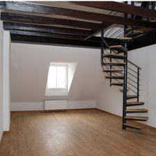 architekturbuero_waessa_modernisierung_mehrfamilienhaus_prinz-wilhelm-strasse_bruchsal_dachgeschossausbau_wendeltreppe