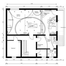 architekturbuero_nicole_waessa_gestaltung_yogaraum_lebenswert_grundriss_architektin