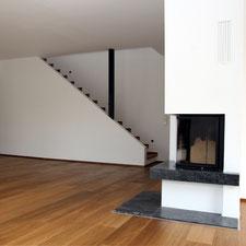 architekturbuero_waessa_neubau_einfamilienhaus_karlsdorf_innenraum_kamin