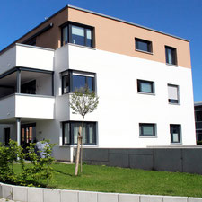 architekturbuero_waessa_neubau_mehrfamilienhaus_berta-kempf-strasse_untergrombach_ansicht